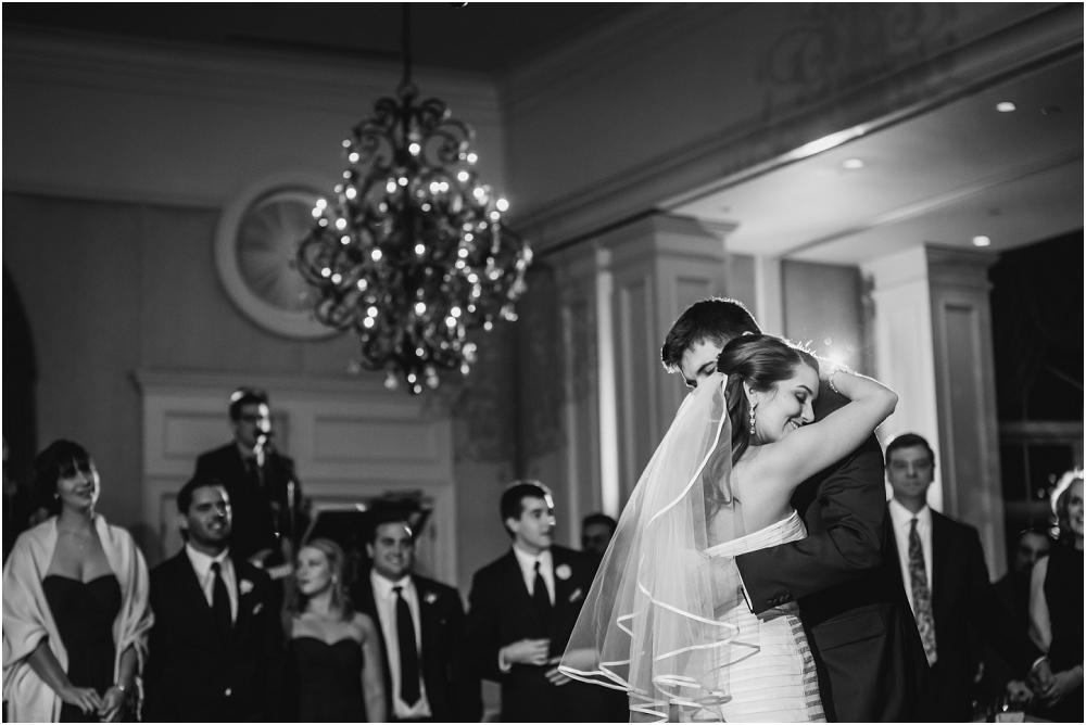 Army Navy Country Club Wedding Arlington Virginia Wedding Photographer Virginia Wedding_0506