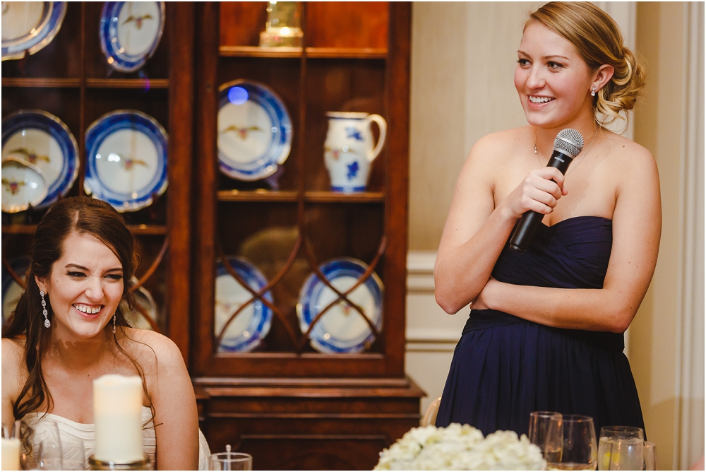 Army Navy Country Club Wedding Arlington Virginia Wedding Photographer Virginia Wedding_0512