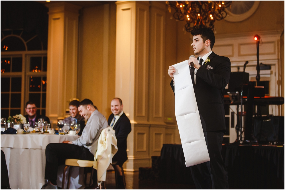 Army Navy Country Club Wedding Arlington Virginia Wedding Photographer Virginia Wedding_0513