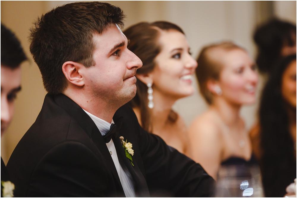 Army Navy Country Club Wedding Arlington Virginia Wedding Photographer Virginia Wedding_0514
