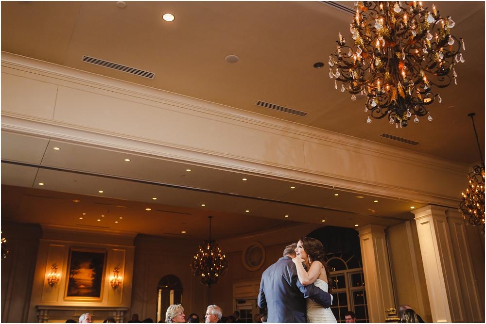 Army Navy Country Club Wedding Arlington Virginia Wedding Photographer Virginia Wedding_0515