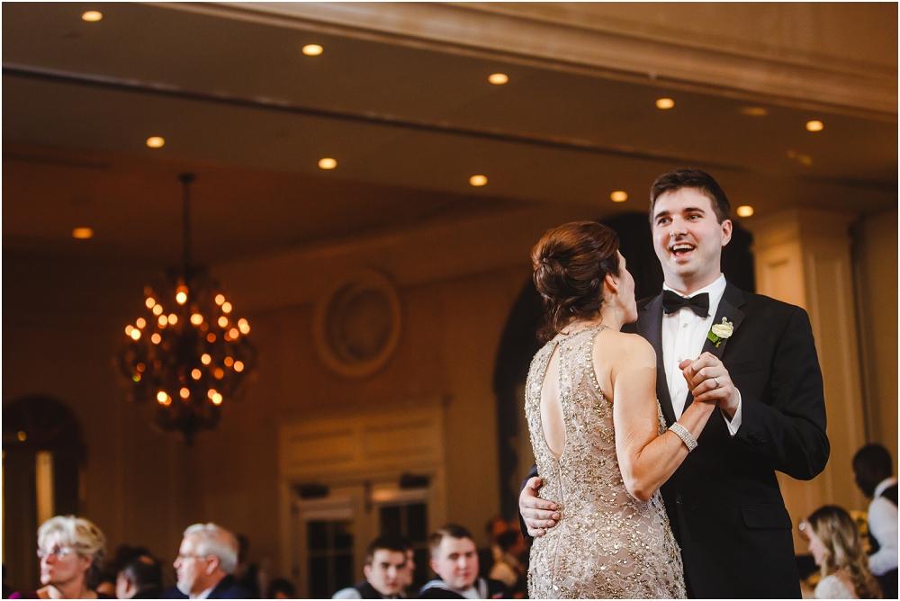 Army Navy Country Club Wedding Arlington Virginia Wedding Photographer Virginia Wedding_0517