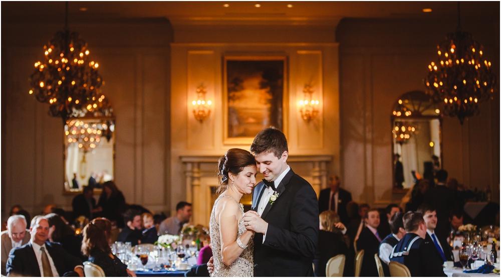 Army Navy Country Club Wedding Arlington Virginia Wedding Photographer Virginia Wedding_0518