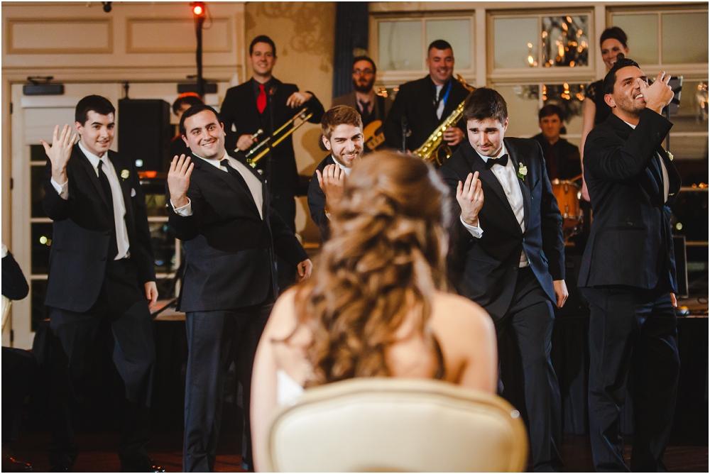 Army Navy Country Club Wedding Arlington Virginia Wedding Photographer Virginia Wedding_0519