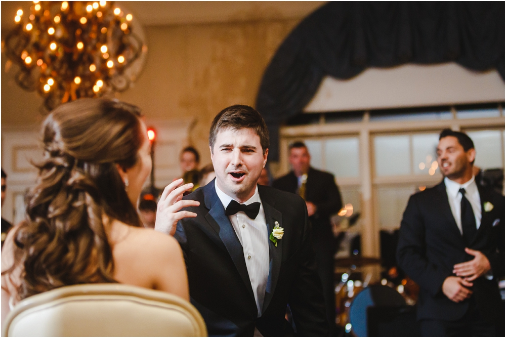 Army Navy Country Club Wedding Arlington Virginia Wedding Photographer Virginia Wedding_0520