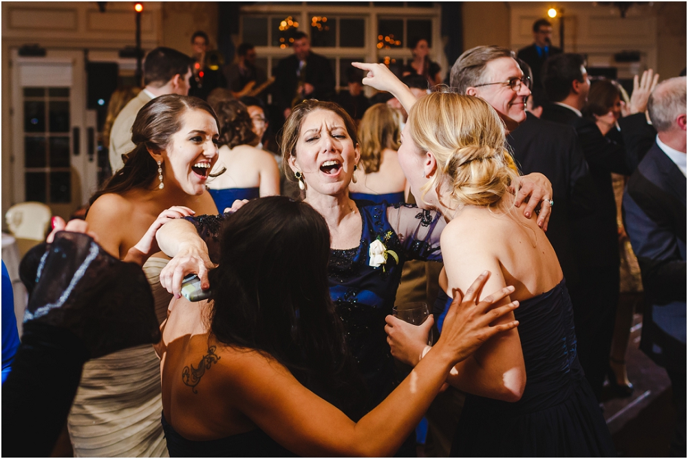 Army Navy Country Club Wedding Arlington Virginia Wedding Photographer Virginia Wedding_0523