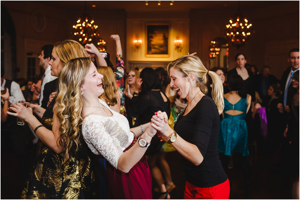 Army Navy Country Club Wedding Arlington Virginia Wedding Photographer Virginia Wedding_0527