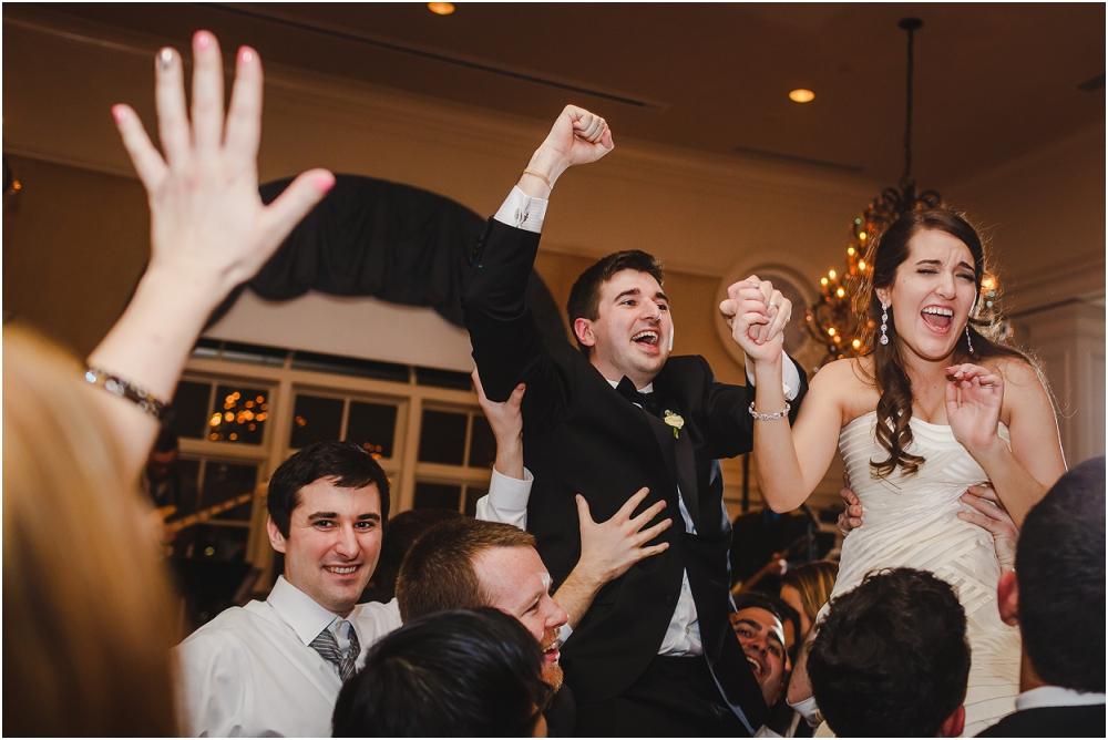 Army Navy Country Club Wedding Arlington Virginia Wedding Photographer Virginia Wedding_0530