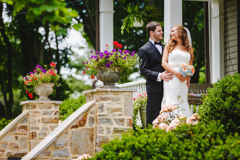 Baltimore wedding photographers-