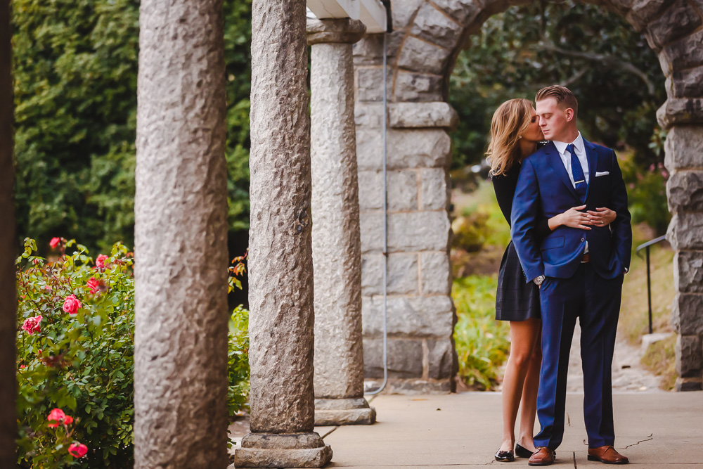 Byrd park and maymont engagement session richmond virginia-0890