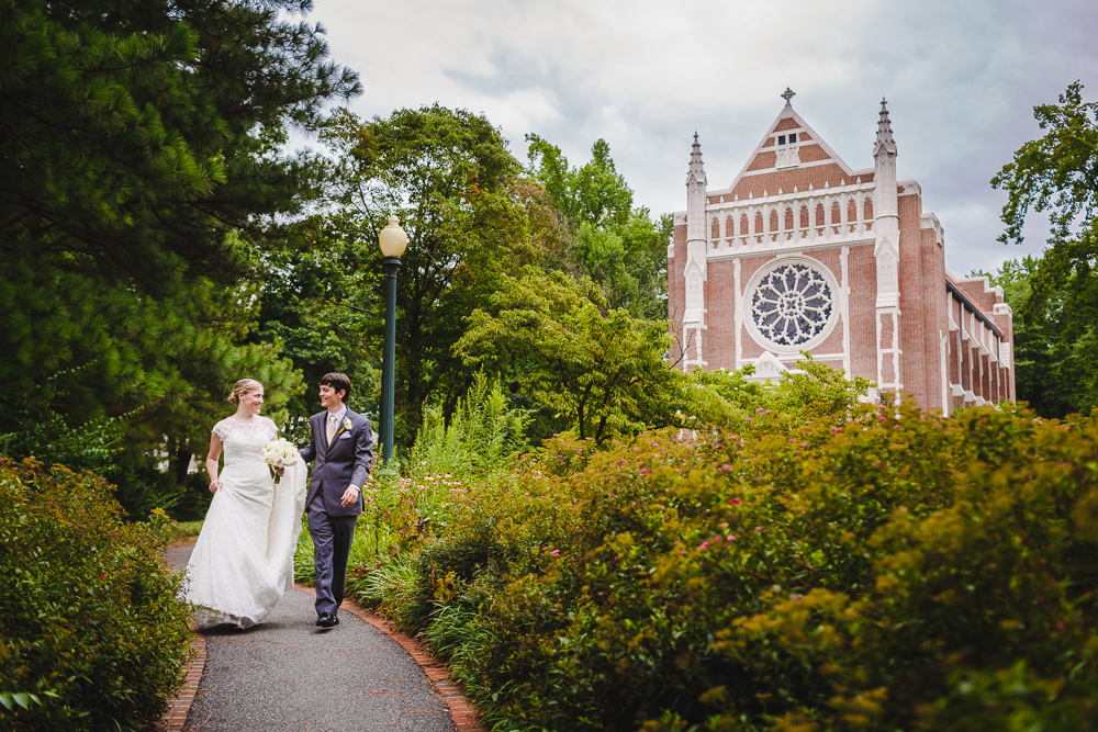 Cannon Chapel University of Richmond Wedding Virginia Wedding photographers-1595