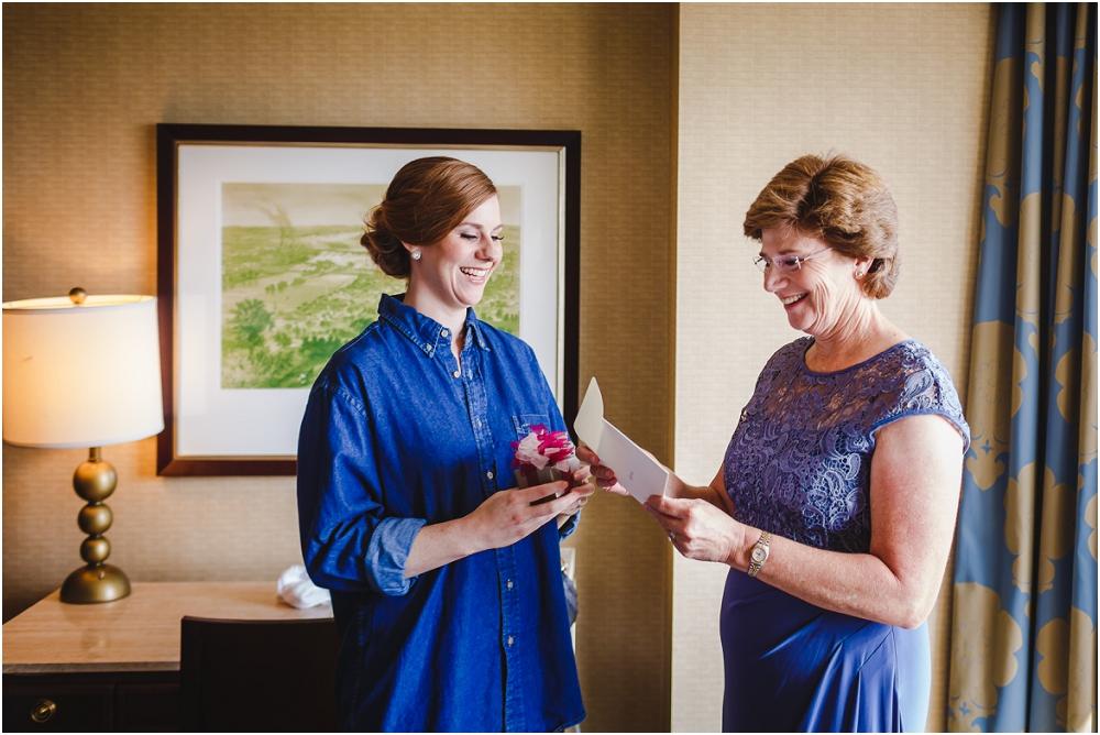 Commonwealth Club Wedding Richmond Virginia Wedding Photographer Virginia Wedding_0409