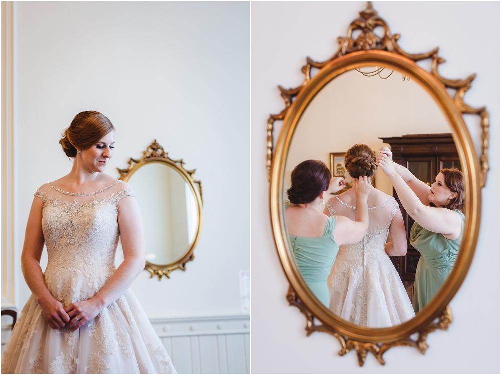 Commonwealth Club Wedding Richmond Virginia Wedding Photographer Virginia Wedding_0411