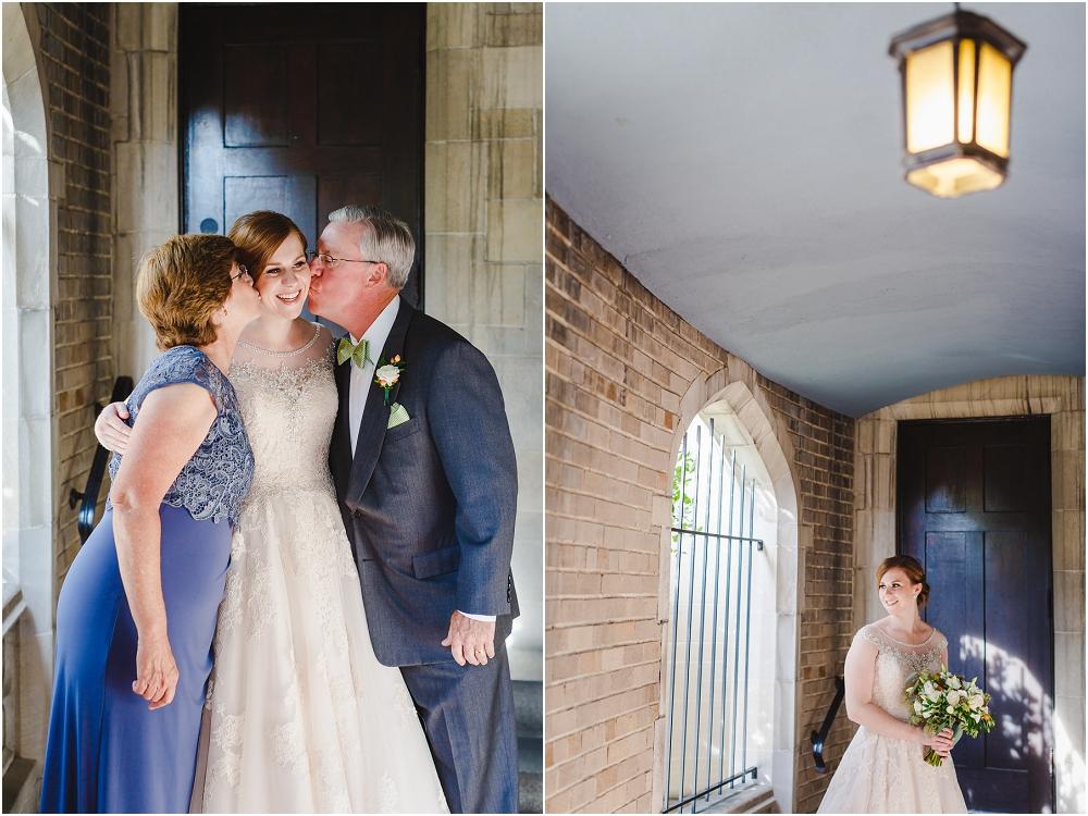 Commonwealth Club Wedding Richmond Virginia Wedding Photographer Virginia Wedding_0412