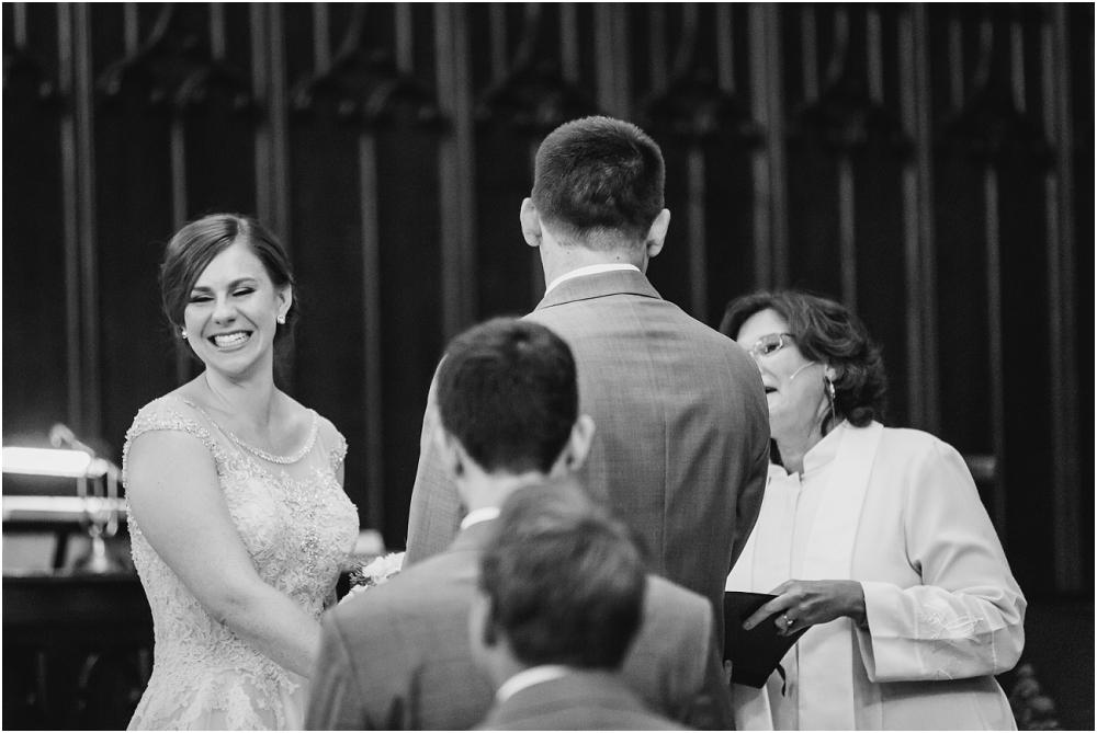 Commonwealth Club Wedding Richmond Virginia Wedding Photographer Virginia Wedding_0414