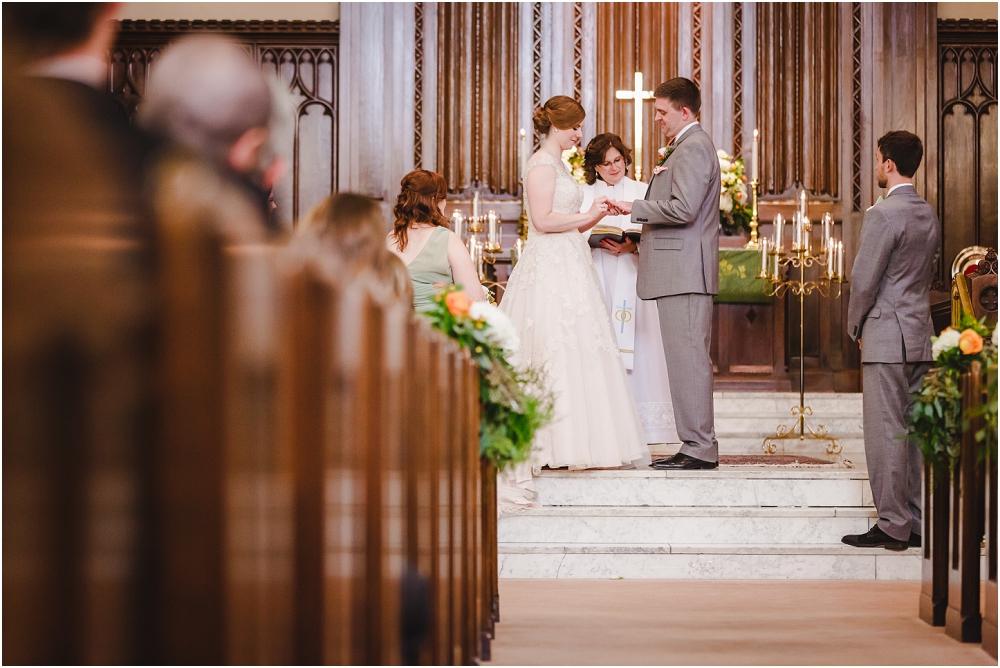 Commonwealth Club Wedding Richmond Virginia Wedding Photographer Virginia Wedding_0415