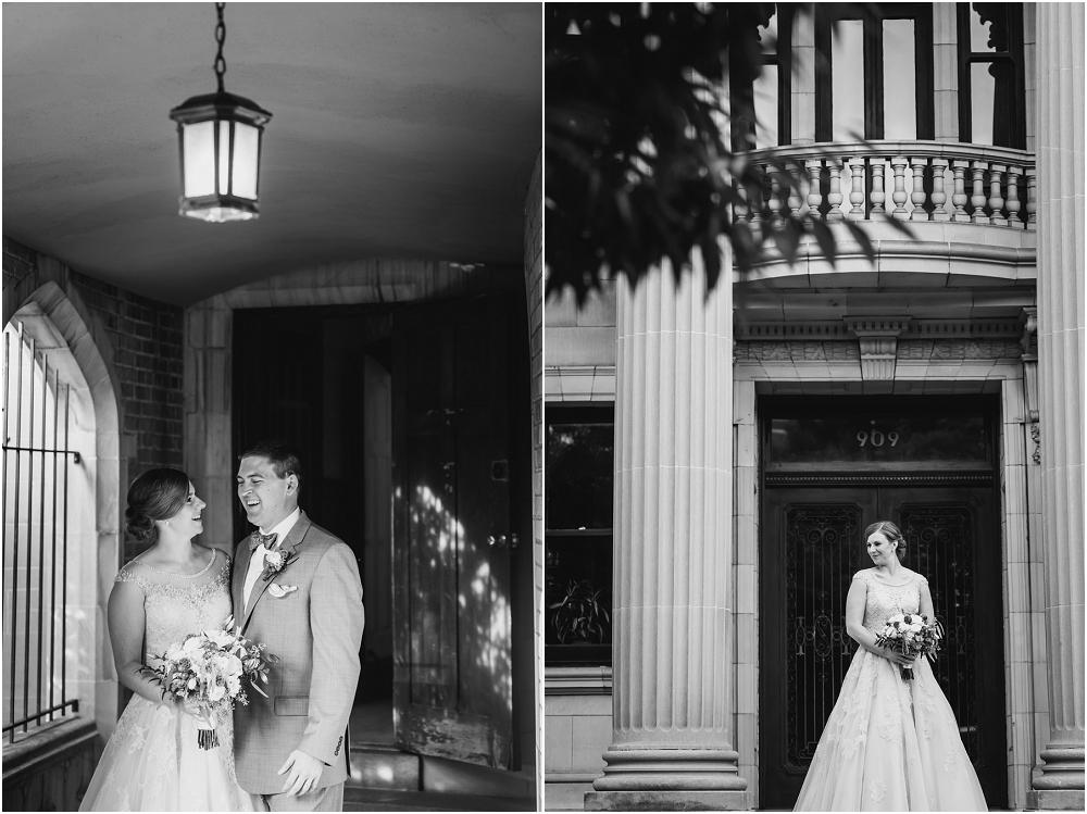 Commonwealth Club Wedding Richmond Virginia Wedding Photographer Virginia Wedding_0417