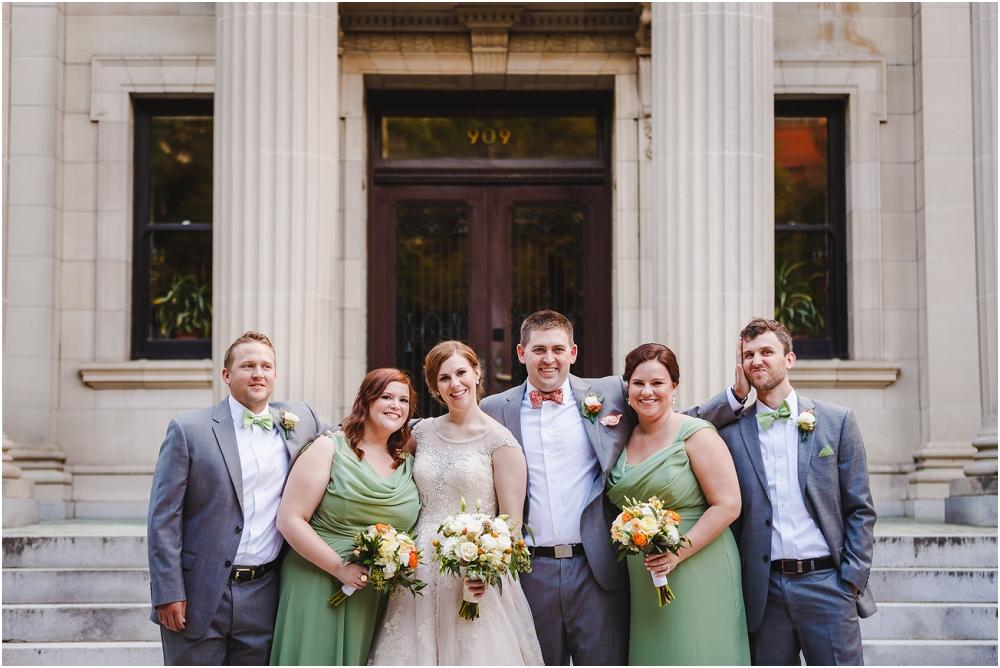 Commonwealth Club Wedding Richmond Virginia Wedding Photographer Virginia Wedding_0419