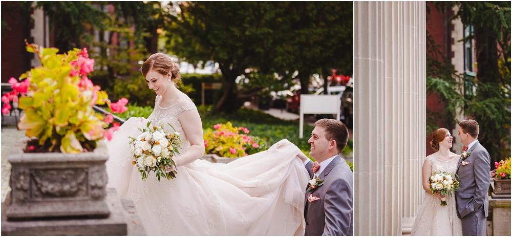 Commonwealth Club Wedding Richmond Virginia Wedding Photographer Virginia Wedding_0421