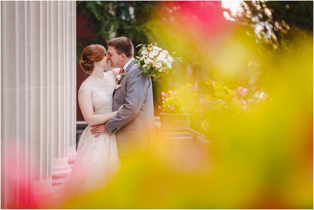 Commonwealth Club Wedding Richmond Virginia Wedding Photographer Virginia Wedding_0424