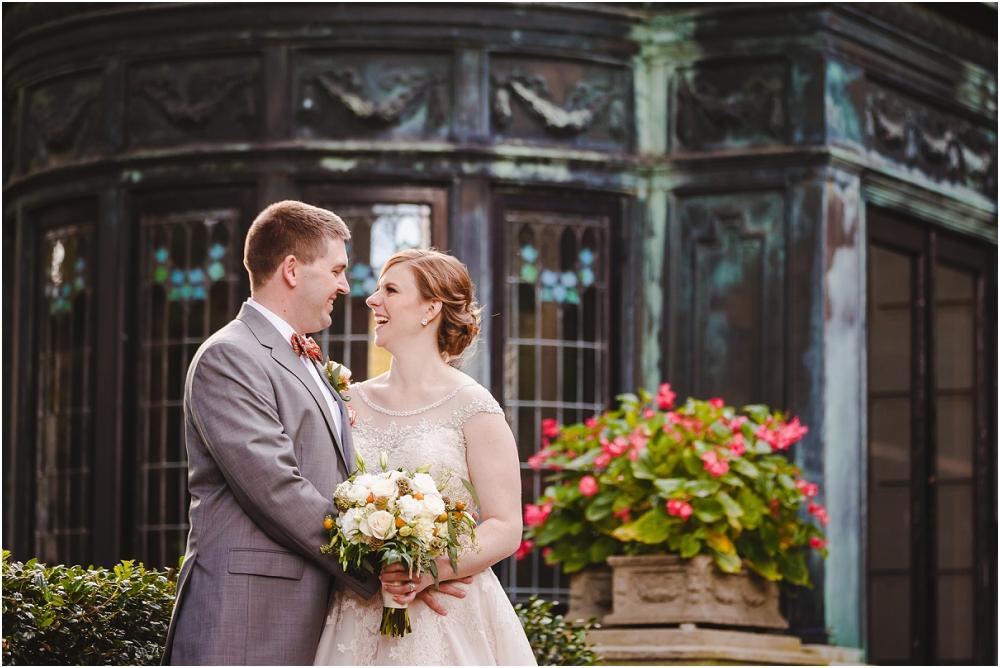 Commonwealth Club Wedding Richmond Virginia Wedding Photographer Virginia Wedding_0425