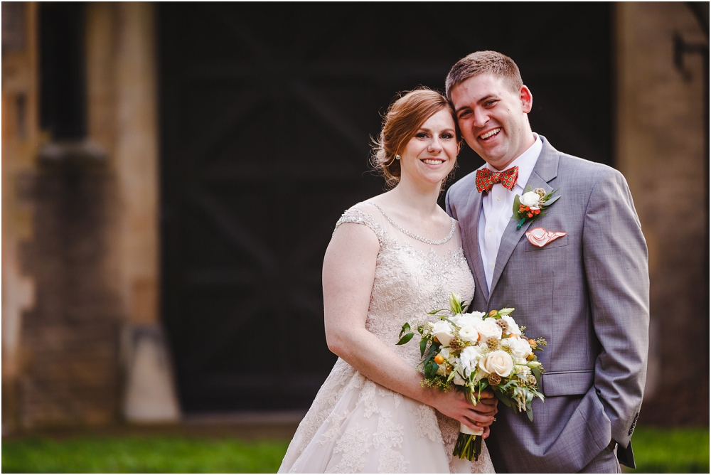 Commonwealth Club Wedding Richmond Virginia Wedding Photographer Virginia Wedding_0427
