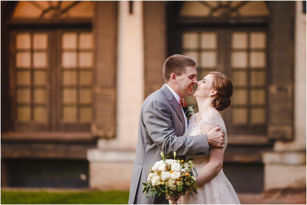 Commonwealth Club Wedding Richmond Virginia Wedding Photographer Virginia Wedding_0428