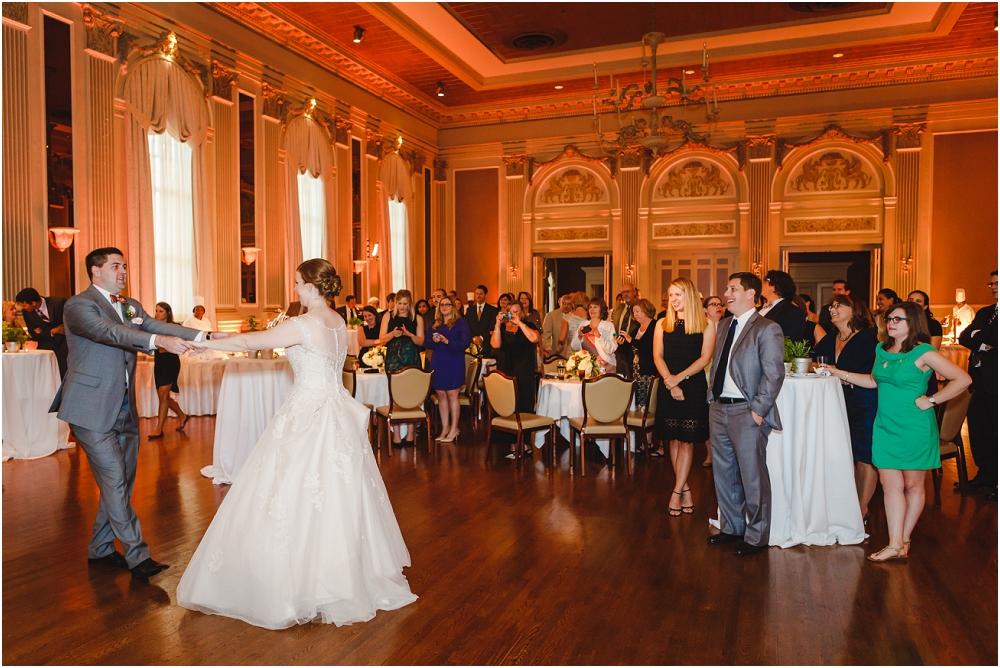Commonwealth Club Wedding Richmond Virginia Wedding Photographer Virginia Wedding_0430