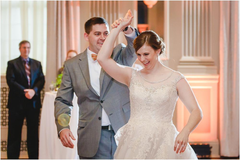 Commonwealth Club Wedding Richmond Virginia Wedding Photographer Virginia Wedding_0431