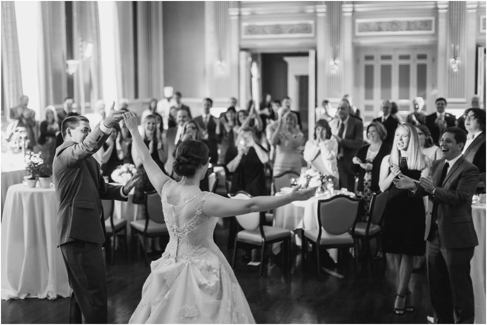 Commonwealth Club Wedding Richmond Virginia Wedding Photographer Virginia Wedding_0432