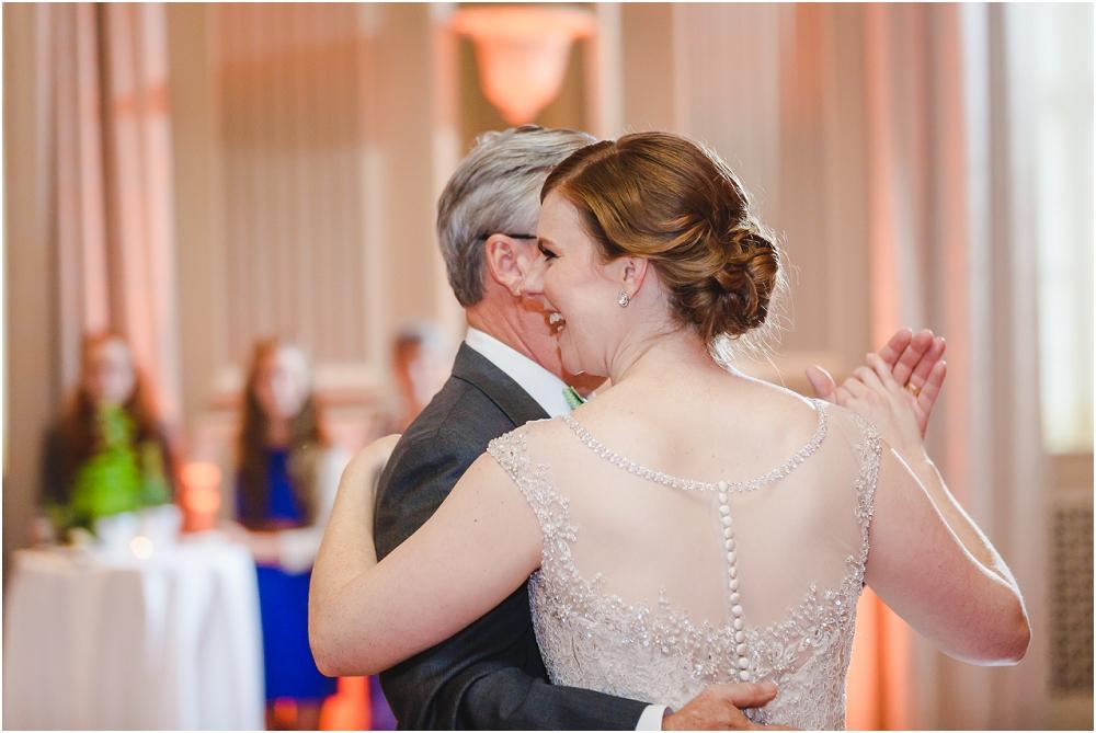 Commonwealth Club Wedding Richmond Virginia Wedding Photographer Virginia Wedding_0433