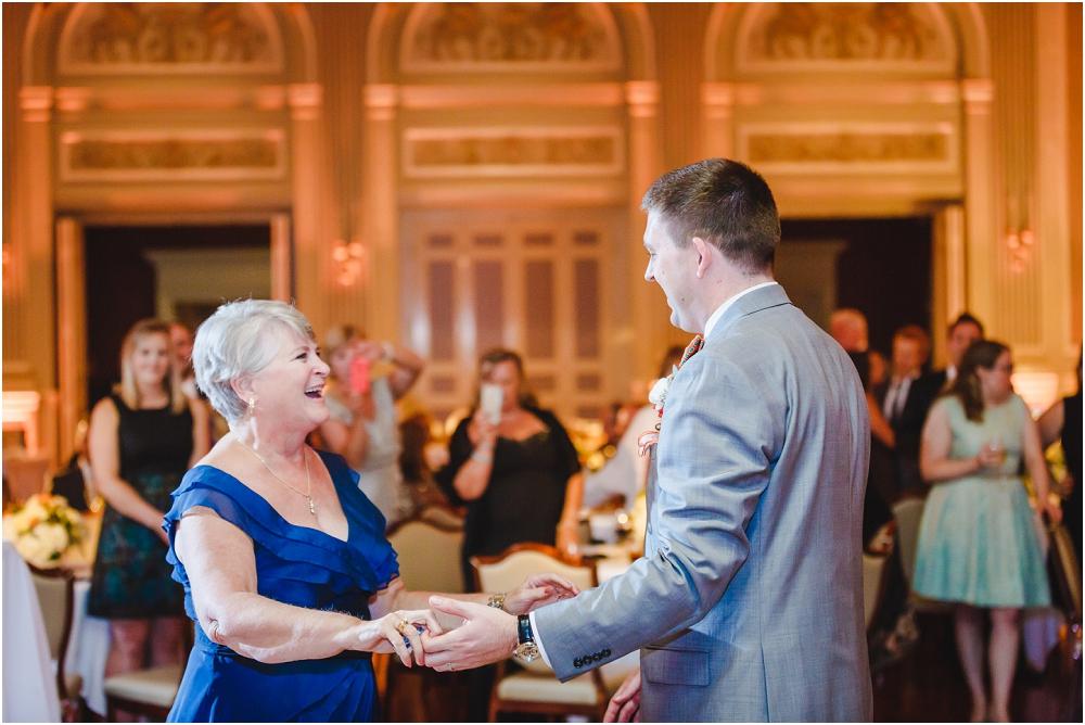 Commonwealth Club Wedding Richmond Virginia Wedding Photographer Virginia Wedding_0435