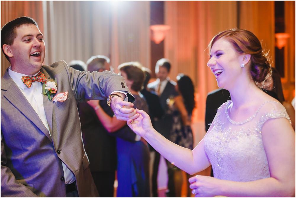 Commonwealth Club Wedding Richmond Virginia Wedding Photographer Virginia Wedding_0436