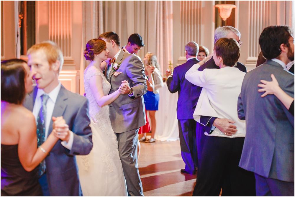 Commonwealth Club Wedding Richmond Virginia Wedding Photographer Virginia Wedding_0437