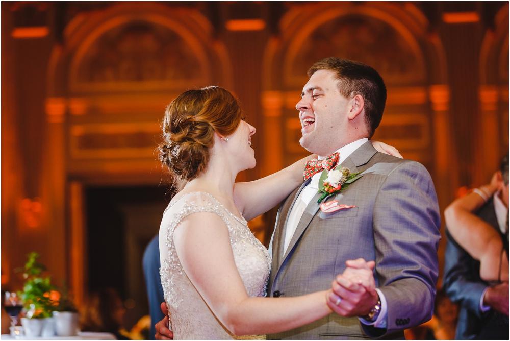 Commonwealth Club Wedding Richmond Virginia Wedding Photographer Virginia Wedding_0439
