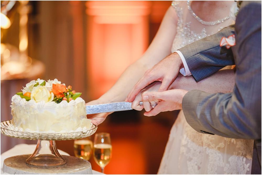 Commonwealth Club Wedding Richmond Virginia Wedding Photographer Virginia Wedding_0440
