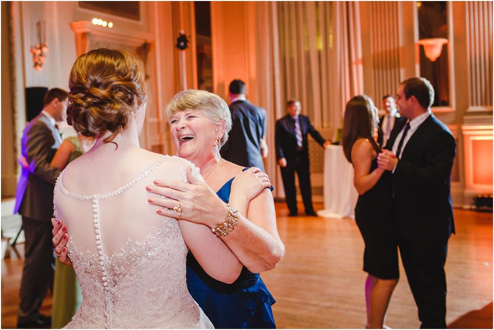 Commonwealth Club Wedding Richmond Virginia Wedding Photographer Virginia Wedding_0442