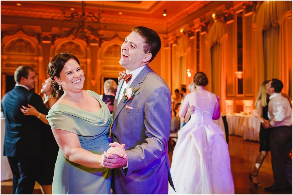 Commonwealth Club Wedding Richmond Virginia Wedding Photographer Virginia Wedding_0443