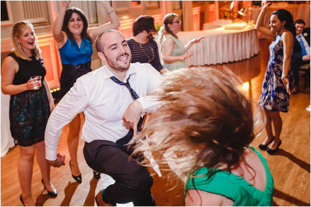 Commonwealth Club Wedding Richmond Virginia Wedding Photographer Virginia Wedding_0445