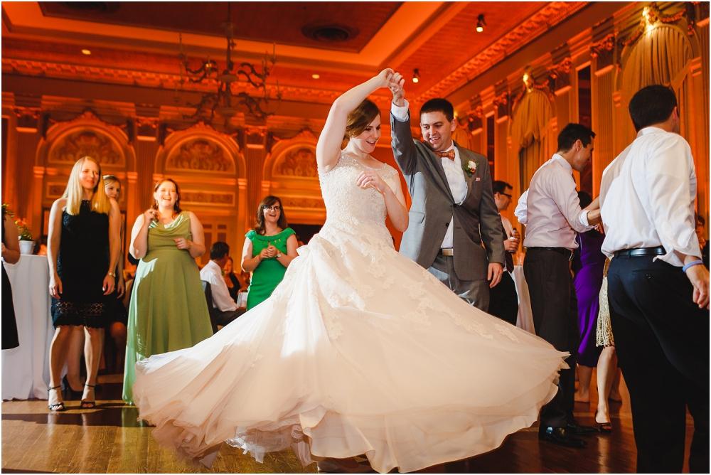 Commonwealth Club Wedding Richmond Virginia Wedding Photographer Virginia Wedding_0446