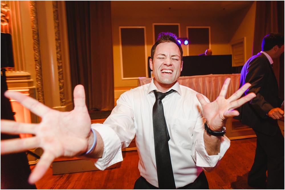 Commonwealth Club Wedding Richmond Virginia Wedding Photographer Virginia Wedding_0447
