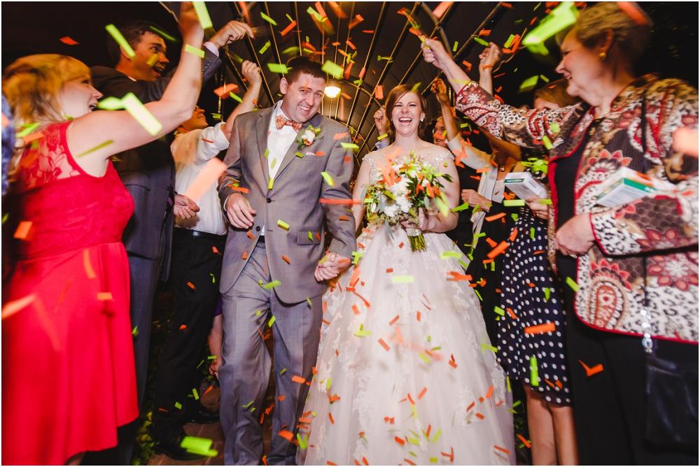 Commonwealth Club Wedding Richmond Virginia Wedding Photographer Virginia Wedding_0448