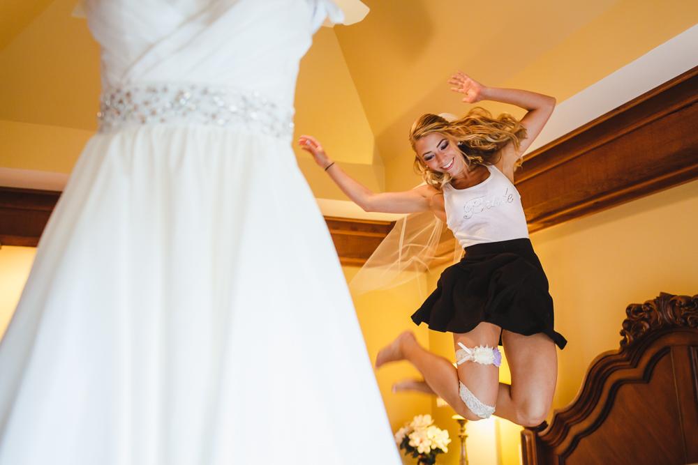 House Mountain Inn Wedding Lexington Virginia Wedding-