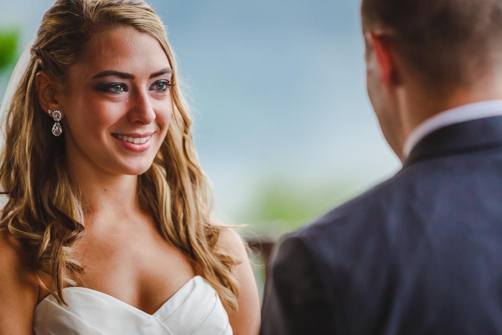 House Mountain Inn Wedding Lexington Virginia Wedding-7398