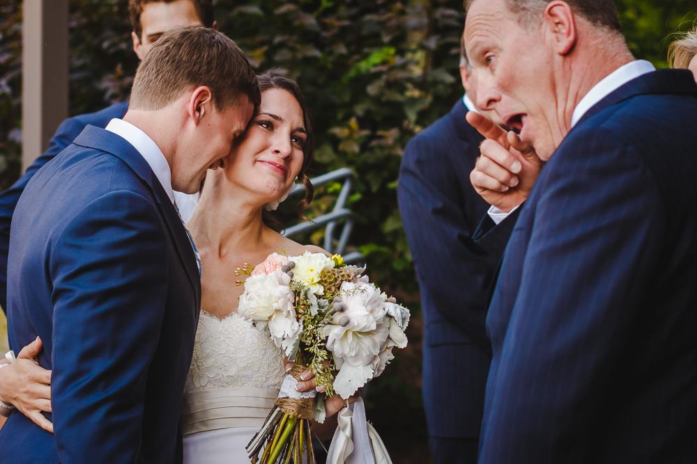 House mountain inn wedding lexington virginia--4