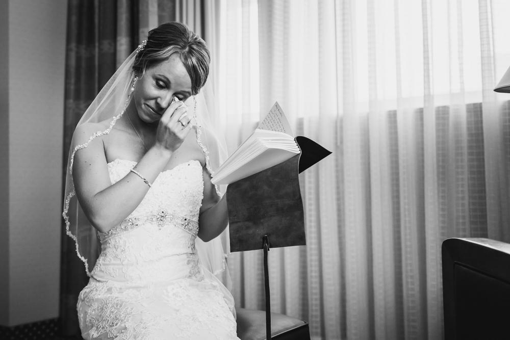 John Marshall Ballrooms Wedding Richmond Wedding Photographers-0494