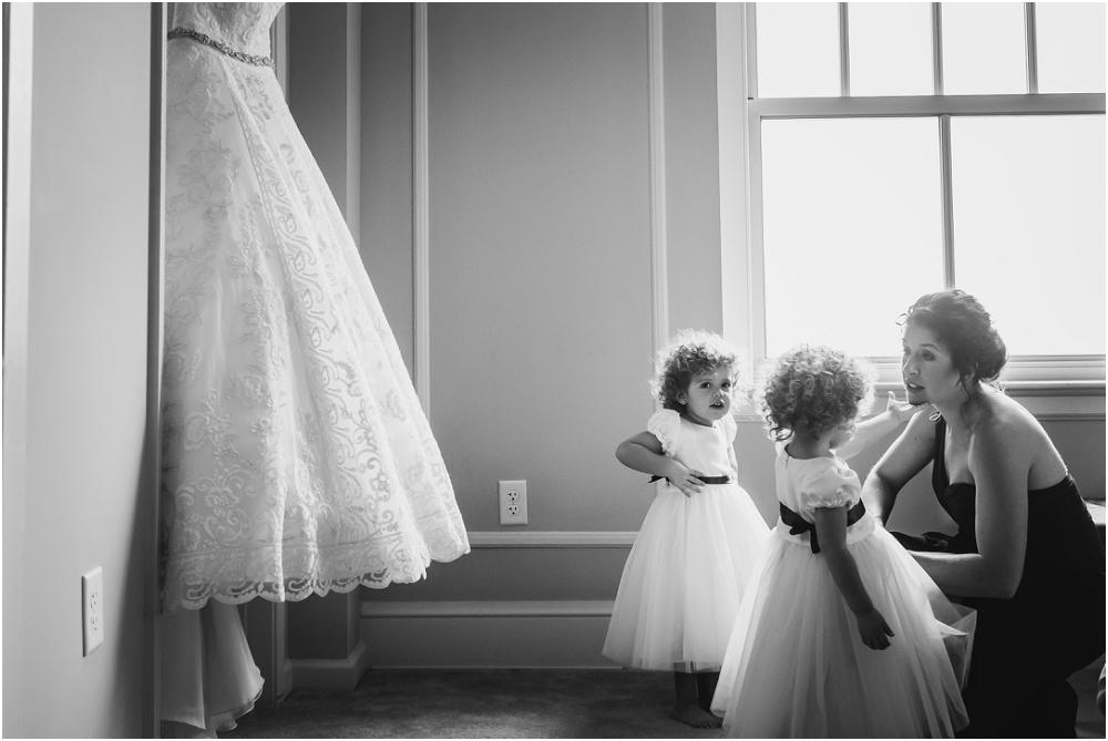 John Marshall Ballrooms Wedding Sacred Heart Cathedral Wedding Richmond Virginia Wedding Photographer Virginia Wedding_0341