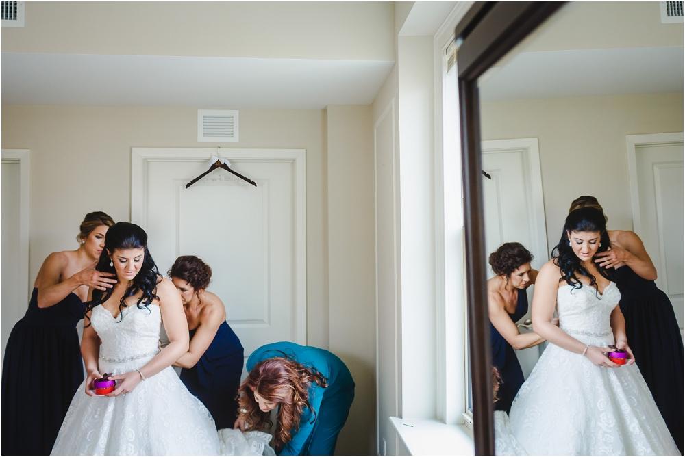 John Marshall Ballrooms Wedding Sacred Heart Cathedral Wedding Richmond Virginia Wedding Photographer Virginia Wedding_0343