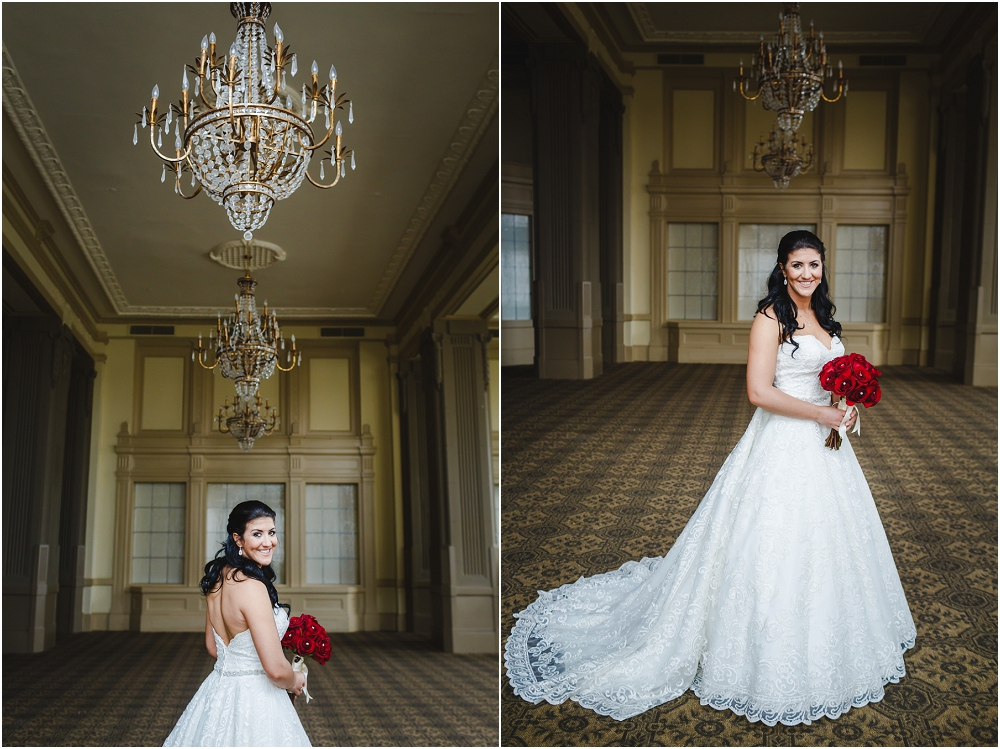 John Marshall Ballrooms Wedding Sacred Heart Cathedral Wedding Richmond Virginia Wedding Photographer Virginia Wedding_0348