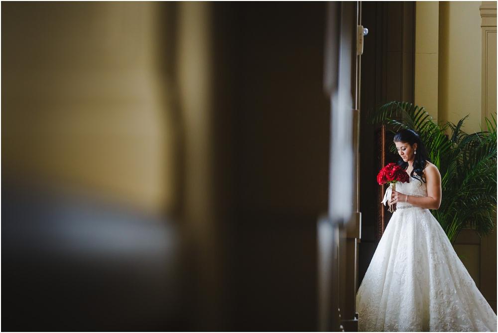 John Marshall Ballrooms Wedding Sacred Heart Cathedral Wedding Richmond Virginia Wedding Photographer Virginia Wedding_0350